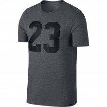 Jordan Men's Jordan Sportswear Iconic 23 T-Shirt