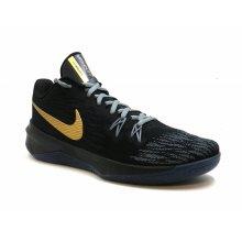 Nike Men's Nike Zoom Evidence II
