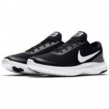 Nike Men's Nike Flex Experience RN 7 Running Shoe