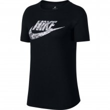 Nike NIKE WOMENS TEE