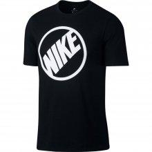Nike Nike Mens Sportswear Tee