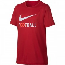 Nike Nike Dry Fit T-Shirt