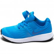 Nike Boys' Nike Star Runner (PSV) Pre-School Shoe