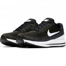 Nike Women's Nike Air Zoom Vomero 13 Running Shoe