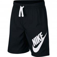 Nike KIDS Nike Sportswear