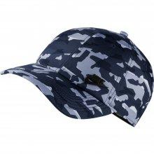 Nike Unisex Nike Sportswear H86 Cap
