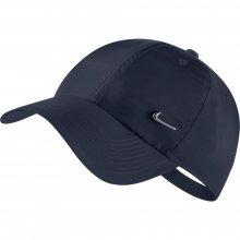Nike Nike Unisex Sportswear Heritage86 Cap