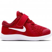 Nike Nike Revolution 4 (TD) Toddler Shoe