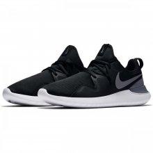 Nike Nike Tessen