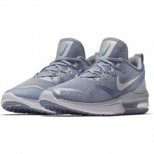 Nike Women's Nike Air Max Fury Running Shoe