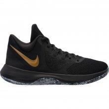 Nike Nike Precision II