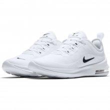 Nike NIKE AIR MAX AXIS (GS)