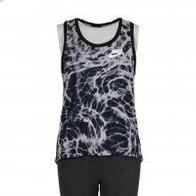 Nike Nike Womens Sportswear