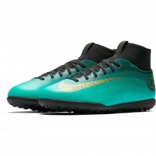 Nike CR7 Jr. SuperflyX 6 Club (TF)