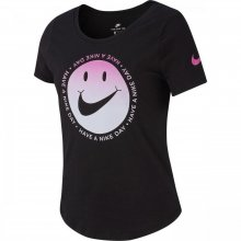 Nike Girls' Nike Sportswear T-Shirt