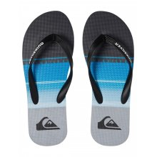 Quiksilver Quiksilver Molohighlinslab M SNDL