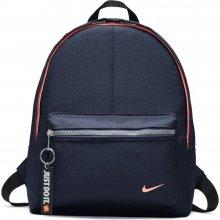 Nike Nike Classic Backpack