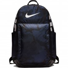 Nike Nike Brasilia (Extra-Large) Training Backpack