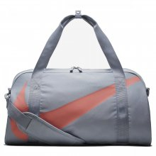 Nike Nike Gym Club Duffel Bag