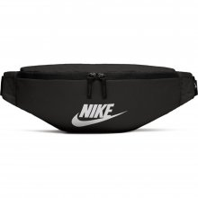 Nike Nike Heritage Waistbag