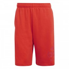 adidas Performance Adidas ID Alogo Short