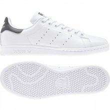 adidas Originals Adidas Stan Smith White/Grey