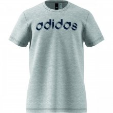 adidas Performance Adidas Sliced Linear