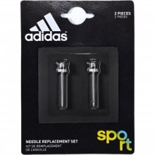 adidas Performance Adidas Needle Repl Set