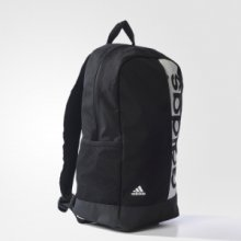 adidas Performance Adidas Lin Per Backpack