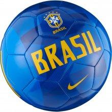 Nike NIKE Brasil CBF Supporters