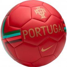 Nike Nike Unisex Portugal Skills Football