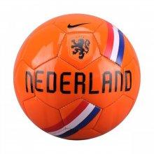 Nike Nike Unisex Netherlands Skills Football