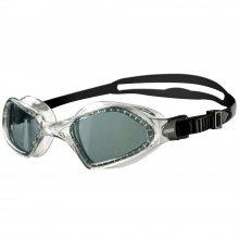 Arena Arena Smartfit Goggles