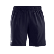 Under Armour Under Armour Mens Shorts (Blue)