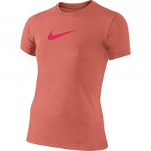 Nike Girls' Nike Dry Training T-Shirt