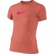 Nike Girls' Nike Dry Training T-Shirt