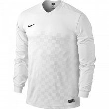 Nike Nike Dri Fit Long Sleeve