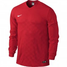 Nike Nike Energy III Long Sleeve Mens Football Top