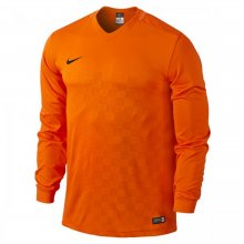 Nike Nike Energy III Long-Sleeve Jersey