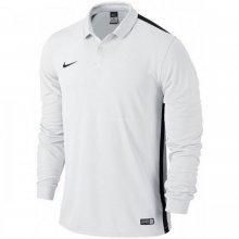 Nike Nike Challenge Long Sleeve Mens Football Top