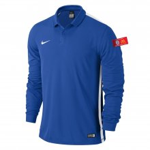 Nike Nike Dri Fit Long Sleeve Shirt