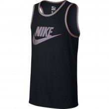 Nike Nike Men's Sportswear Ace Logo Tank