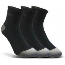 Gsa Gsa Aero (Black-Grey)