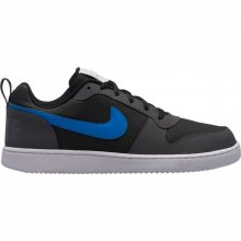 Nike Nike Men's Recreation Low Shoe