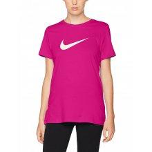 Nike Nike Women's NSW Crew SWSH HBR