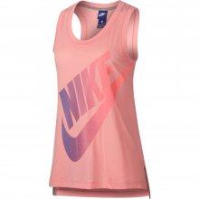Nike Women's Nike Sportswear Tank