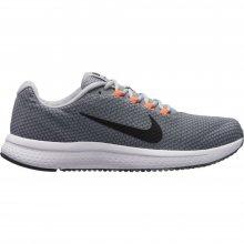 Nike Men's Nike RunAllDay Running Shoe