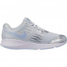 Nike Girls' Nike Star Runner (GS) Running Shoe