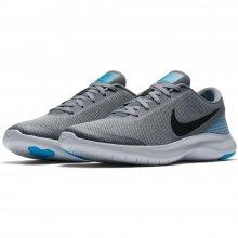 Nike Nike Men's Flex Experience RN 7 Running Shoe