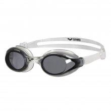 Arena Arena Sprint Goggles